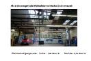 Energetische Gebäudesanierung 2012-2013_10