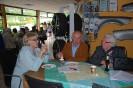 50 Jahre Autohaus Wiaime_122