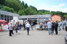 50 Jahre Autohaus Wiaime_16