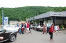 50 Jahre Autohaus Wiaime_23