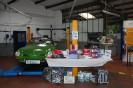 50 Jahre Autohaus Wiaime_5