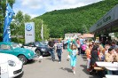 50 Jahre Autohaus Wiaime_85