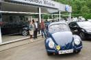 50 Jahre Autohaus Wiaime_8